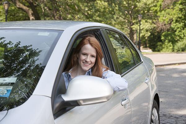 auto liising