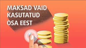 krediitkonto bank24