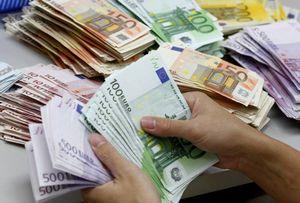 laenud-500-laen-maksehäirega